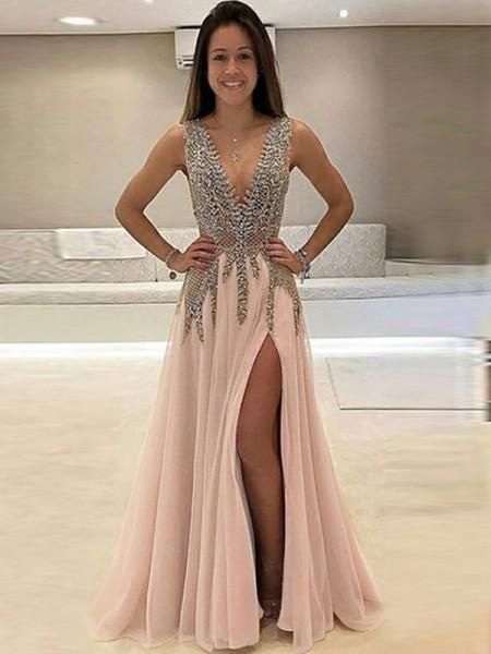 Sonderrabatt von Schnäppchen für Mode UK-Shop Abendkleider Kaufen, Günstige Abendkleider Online Bestellen ...